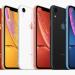 4色登場!! 発売直前恒例「iPhone XR」先行レビューが一挙解禁。