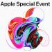 iPad Pro以外にも新商品続々発表!? Appleスペシャルイベント追っかけ生更新!!