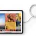 新「iPad Pro」に、USB-Cで繋げられるもの、できること。