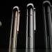 フィル・シラー氏のインタビュー記事公開。「iPhone SE」の後継機種はなさそう...。