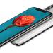 iPhoneの販売落ち込みは、Appleにとって「朗報」?