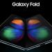 これはなかなか凄い!! ディスプレイ折りたたみスマホ「Galaxy Fold」発表。