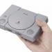 ソフト20本内蔵「プレイステーション クラシック」が4,000円大幅値下げ中。
