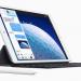 このタイミングで!? Apple、新型「iPad Air」「iPad mini」発売!!