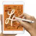 新型「iPad mini」先行レビューが一挙公開!!