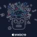 新ハードも新OSも出た!! WWDC2019基調講演のまとめのまとめ。