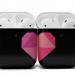 今、AirPodsケースが熱い!? Appleが新CM「ケースに個性を」公開。