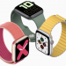 常時点灯はどんな感じ?「Apple Watch Series 5」の先行レビューまとめ。